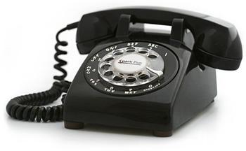 Calling Dr Jeremy Hunt